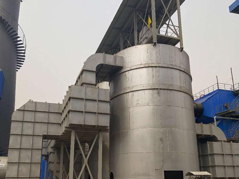 化工厂干法下载首页太阳城手机app