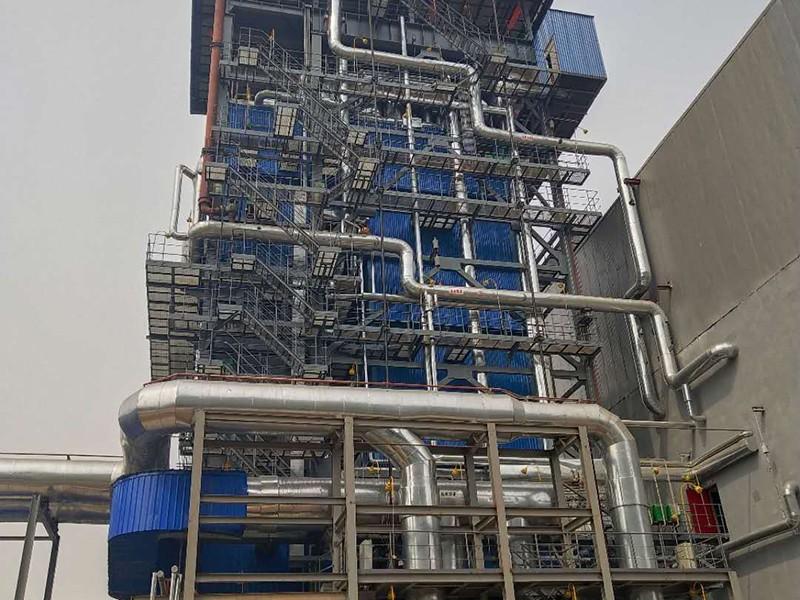 钢铁公司里面电厂干法下载首页太阳城手机app